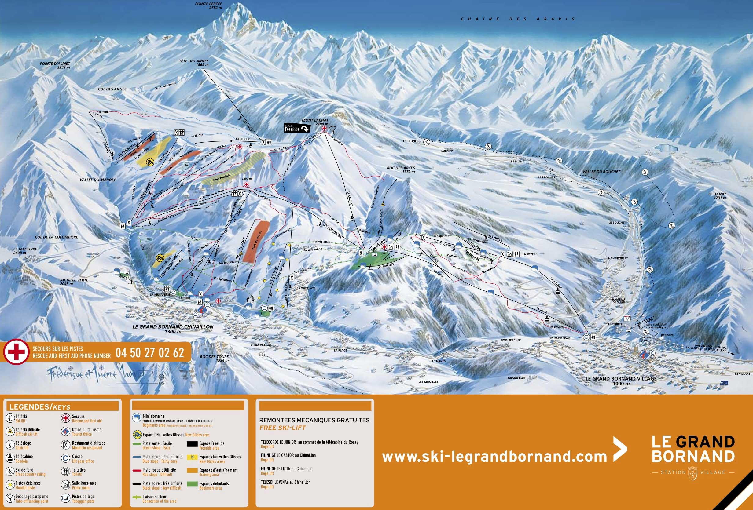 de map with Le Grand Bornand Plan Des Pistes on 4581338789 also 7 as well 4845632109 additionally Carte likewise 4252172264.