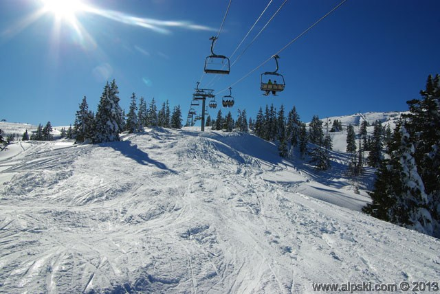 marg riaz forfait ski moins cher alpski. Black Bedroom Furniture Sets. Home Design Ideas